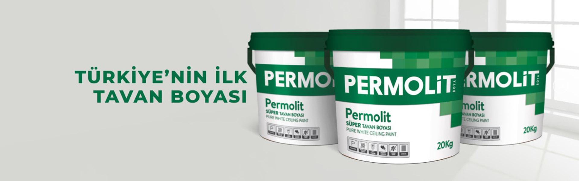 permolit-slide1
